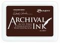 Ranger Archival Inkt Acorn Wendy Vecchi AID61236