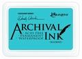 Ranger Archival Inkt Bluebird Wendy Vecchi AID61243