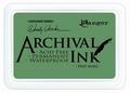 Ranger Archival Inkt Peat Moss Wendy Vecchi AID61250