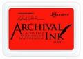 Ranger Archival Inkt Poppy Wendy Vecchi AID61267