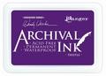 Ranger Archival Inkt Thistle Wendy Vecchi AID61281