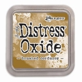 Distress Oxide Brushed Corduroy TDO55839
