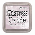 Distress Oxide Milled Lavender TDO56065