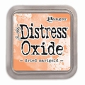 Distress Oxide Dried Marigold TDO55914