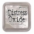 Distress Oxide Pumice Stone TDO56140