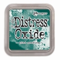 Distress Oxide Pine Needles TDO56133