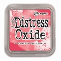 Distress Oxide Festive Berries TDO55952