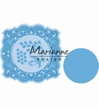 Marianne Design Creatables Petra's Amazing Circle LR0578