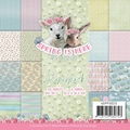 Amy Design Paper pack Spring is Here ADPP10025