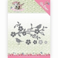 Amy Design Snijmal Spring is Here Blossom Branch ADD10171