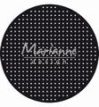 Marianne Design Craftables Cross Stitch Circle CR1465