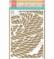 Marianne Design Mask Stencil Tiny's Ropes PS8031