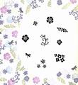 Card-io Majestix Clear Stamp Pottery Petites CDMAPO-02