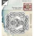 Joy Crafts  Snijmal Barocco Frame 6002/1291