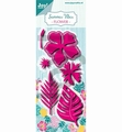 Joy Crafts  Snijmal Summer Vibes Flower 6002/1290