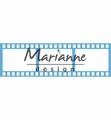 Marianne Design Creatables Filmstrip LR0604