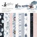 Piatek Papierblok New Moon P13-359
