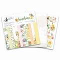 Piatek Papierblok Sunshine P13-SUN-09
