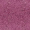 Vaessen Creative Glaskorrels 0,5 mm Purple 21941