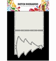 Dutch Doobadoo Dutch Card Art Boom 470.713.723