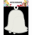 Dutch Doobadoo Dutch Shape Art Bellen 470.713.722