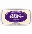 Stazon Pigment Ink Grape Candy SZ-PIG-011