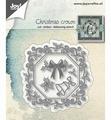 Joy Crafts Snijmal Kroon 6002/1340