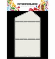 Dutch Doobadoo Dutch Card Art Envelope Slant 470.713.335