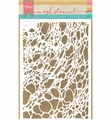 Marianne Design Mask Stencil Tiny's Foam PS8042