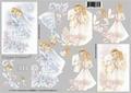 Le Suh Knipvel Huwelijk 4169332