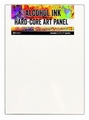 Ranger Alcohol Ink Hard-Core Art Panel TAC66903