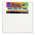 Ranger Alcohol Ink Hard-Core Art Panel TAC66897