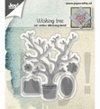 Joy Crafts Snijmal Boom 6002/1410