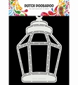 Dutch Doobadoo Dutch Card Art Lantern 470.713.747