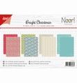 Joy! Crafts Papierblok Noor! 6011/0635