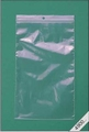 Gripseal zakjes 40 x 60 mm