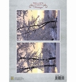 Nellie Snellen knipvel Vintage Nature 2   NEVI089