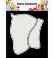 Dutch Doobadoo Dutch Card Art Sack 470.713.754