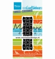 Marianne Design Craftables Punch Die Puzzle CR1492