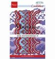 Marianne Design Creatables Anja's Mix & Match Edge LR0637
