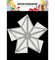 Dutch Doobadoo Dutch Card Art Star 470.713.758