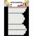 Dutch Doobadoo Dutch Card Art Bridgefold 470.713.339
