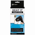 Ranger Heat It Craft Tool HIT27089