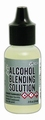 Ranger Alcohol Blending Solution 14 ml  TIM50353