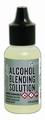 Ranger Alcohol Blending Solution 14 ml  TIM50353