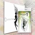 Lavinia Clear Stamp Celeste LAV579