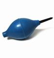Joy Crafts Luchtblazer voor Alcohol Inkt 6200/0048