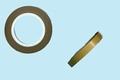 Dubbelzijdige transparante plakband 6mm LIJ-203