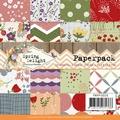 Precious Marieke Paperpack Spring Delight PMPP10026