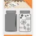 Precious Marieke Snijmal Spring Delight - Jar PM10170